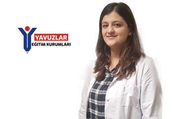 Elif Kayra