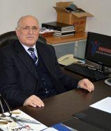 Galip Sezgin