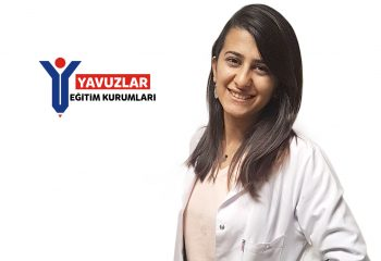 Hatice Oral