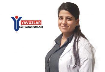 Hatice Tiryaki