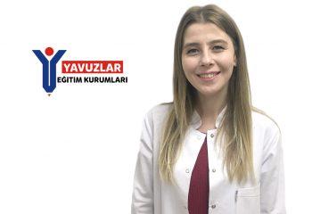 Kübra Limoncu