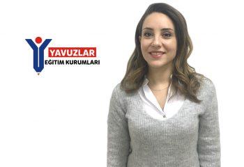 Maria Gül