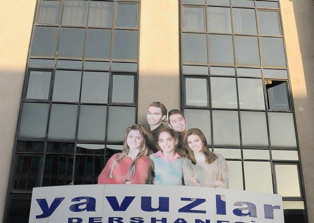 yavuzlar-dershanesi-1995