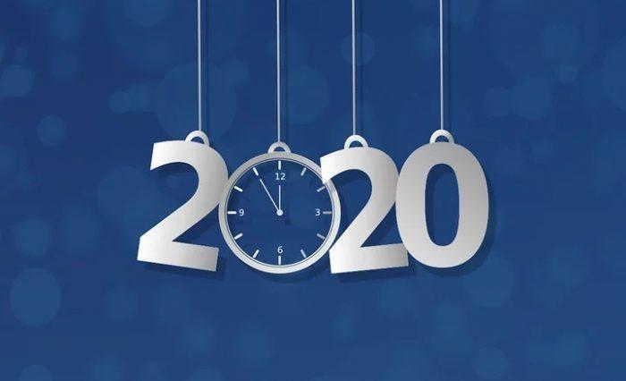 2020-yil