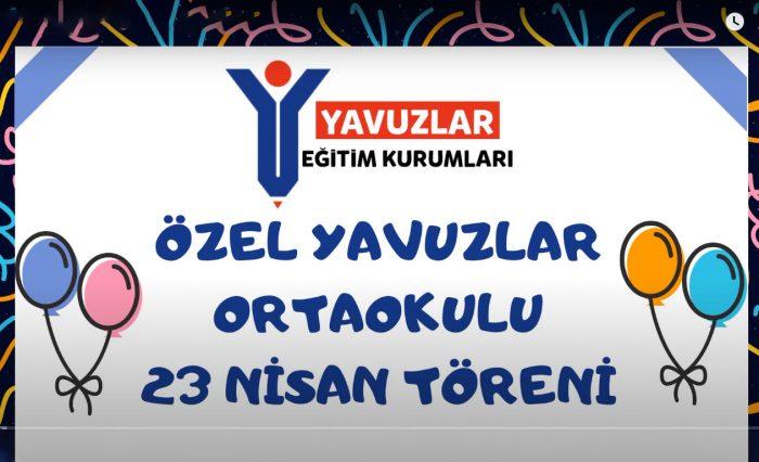 23-nisan-ulusal-egemenlik-2020