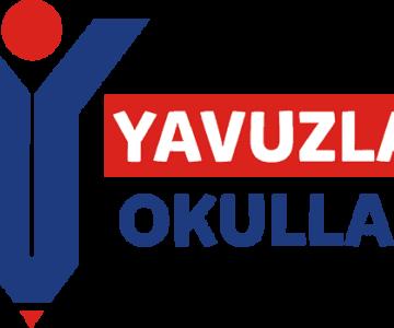 yavuzlar-okullari-logo-dark